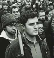 01 Marche Républicaine Charlie 11 janvier 2015