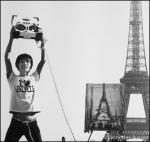 Tour Eiffel (11)