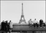 Tour Eiffel 2010