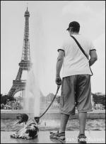 Tour Eiffel juil 2013 (10)