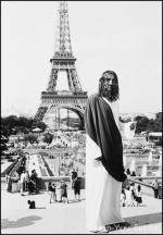 Tour Eiffel juil 2013 (11)