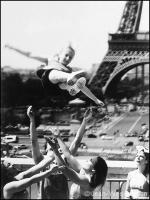 Tour Eiffel juil 2013 (9)