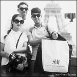 Tour Eiffel juil 2014 (3)