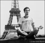 Tour Eiffel  juil 2014 (4)