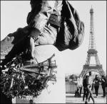 Tour Eiffel  juillet 2013 (2)