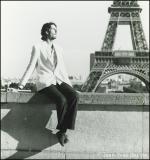 Tour Eiffel septembre 2007
